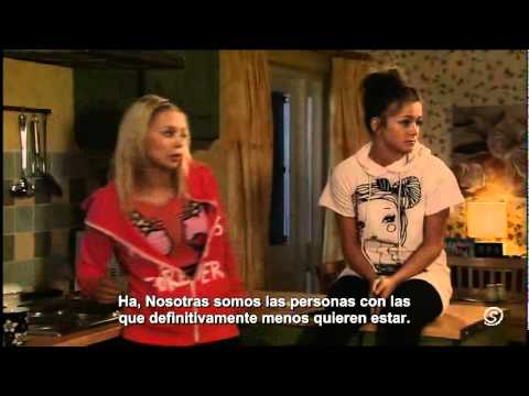 Xxx Mp4 Sophie Sian Sub Español XXXIX 3gp Sex