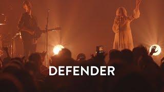 Jesus Culture - Defender (Live)
