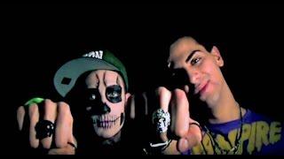 Halloween - J.Kash & Spoky (Official Video)