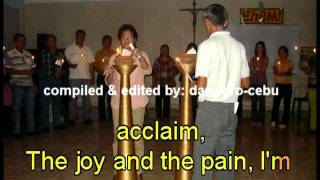 Lord, I Offer You My Life (with lyrics) - YouTube.ivr