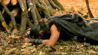 Hispania - El desgarrador fin de Viriato