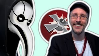 CHANNEL AWESOME UNDER SCRUTINY FOR POOR MANAGEMENT.