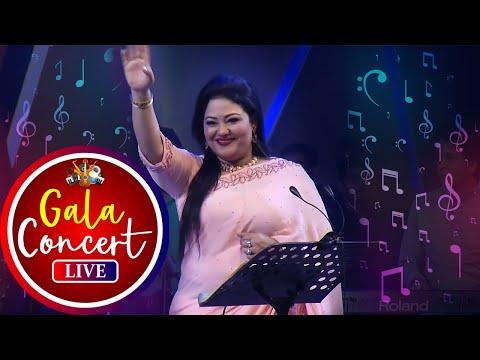 Xxx Mp4 Gala Concert Live Concert Momotaz Nantu Ghotoker Kotha Suina Bondhu Tui Local Bus SATV 3gp Sex