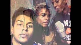 مهرجان اولاد حسين والحط على الكورشى مارو   ميدو   العاقل   حظرفظر جديد 2016