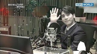 Entertainment Weekly   연예가중계 [ENG/中文字幕/2017.12.25]