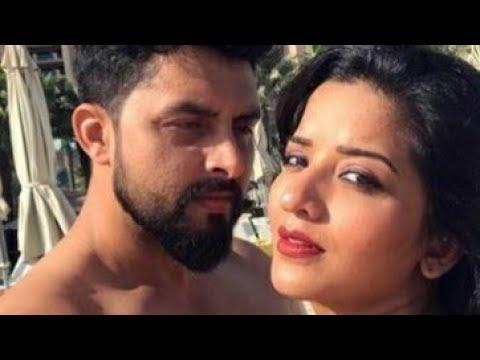 Xxx Mp4 Viral Vedio Monalisa And Vikrant Singh Rajpoot In Dubai First Anniversary Part 2 3gp Sex