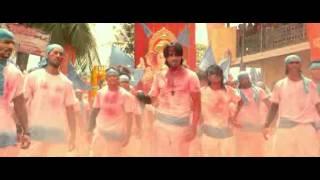 abcd songs ganpati bappa morya full hd video