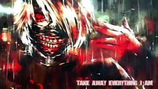 【Nightcore】→ Carnivore || Lyrics