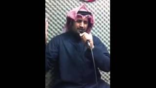 My Arabic friend singing hindi song