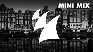 Armada - Amsterdam Dance Event 2017 (OUT NOW) [Mini Mix]