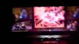费玉清台北演唱会2009 - 菊花台 -