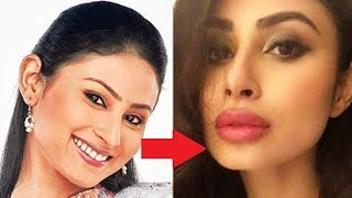 The Untold Truth of Mouni Roy