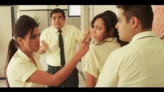 Billu Gamer Making Shoot Video 8 | Shool & Terrace | Girija Joshi , Ajay Nagrath