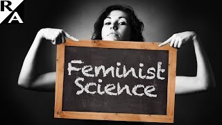Right Angle - Feminist Science (07/19/17)