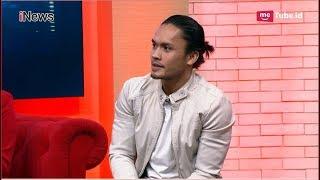 Tak Hanya Aktor, Randy Pangalila Kini Menjadi Atlet MMA Part 2B - UAT 17/08