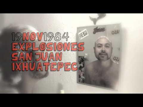 Xxx Mp4 30 Videos Para Cumplir XXX Video 5 1984 3gp Sex