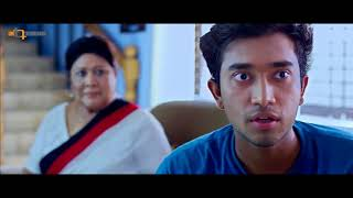 Ostitto Full Movie   Ostitto   Arifin Shuvo   Tisha   Anonno Mamun   Bangla Movie 2015