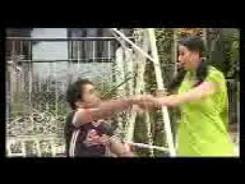 assamese video