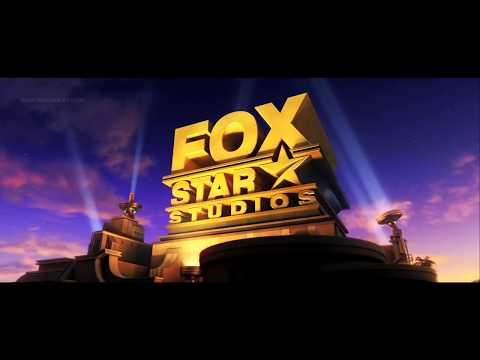Xxx Mp4 10 Ka Bap 🔙 New Madrasi Movie In Hindi Dubbing 3gp Sex