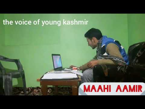 Xxx Mp4 CORRUPTION IN KASHMIR COMEDY K BADSHAH Kashmiri Rounders 3gp Sex