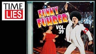 TIME LIES präsentiert: Funky Führer Vol. 39
