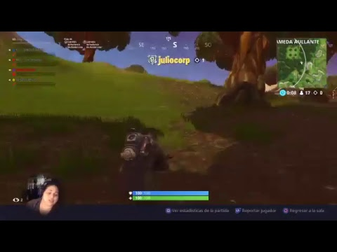 Xxx Mp4 DIRECTO DE FORTNITE PS4 JUGANDO CON SUBS A TERMINAR LOS DESAFIOS 3gp Sex