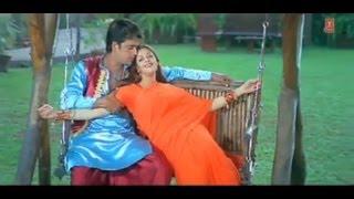 Tu Hi Hauba (Bhojpuri Full Video Song)Feat.Nagma & Ravi Kishan