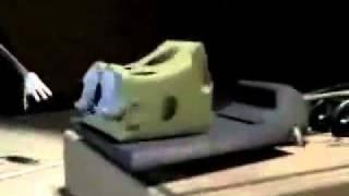 Rato cantando para o Queijo (legendado em português)