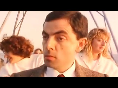 Xxx Mp4 Rollercoaster Day Funny Clips Mr Bean Official 3gp Sex