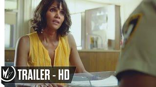 Kidnap Official Trailer #1 (2016) Halle Berry -- Regal Cinemas [HD]