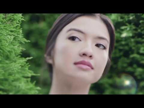 Iklan Wardah White Secret Series - Raline Shah & Dewi Sandra 60sec (2017)