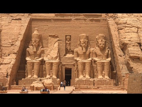 Xxx Mp4 Ancient Monuments Of Egypt In 4K Ultra HD 3gp Sex