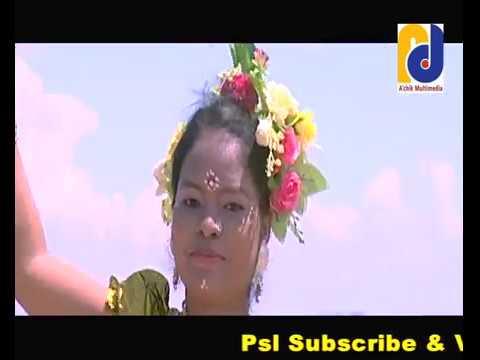 Xxx Mp4 Hajong Traditional Dance।Bangladesh Hajong Modern Video।Official Video 2018 3gp Sex