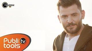 حسام جنيد - كليب شموسة 2017 Hoosam Jneed -  Shamoseh Clip