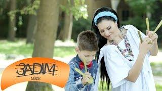 Ayşe Dinçer - Erik Dalı (Official Video)