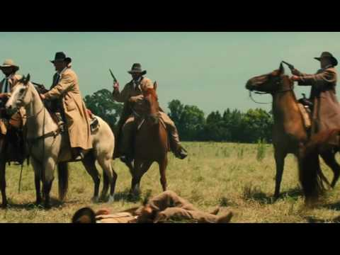 Xxx Mp4 The Magnificent Seven 2016 Death Of Faraday Goodnight And Billy Rocks 3gp Sex