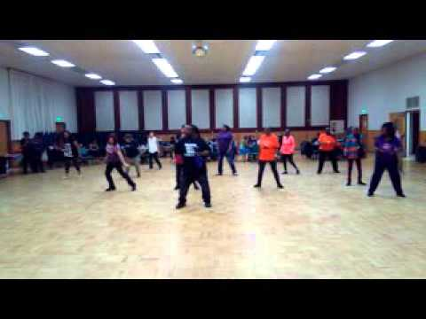 Xxx Mp4 BIG MUCCI Birthday Slide Line Dance 3gp Sex