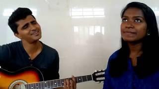 Ishqe d lat   guitar cover by Akshay   junooniyat   Ankit tiwari and Tulsi Kumar