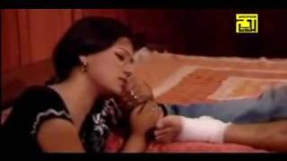 YouTube- Bangla song(Zahid-er-Gaan).mp4