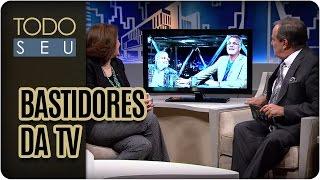 Programa do Bial, Show do Milhão e Power Couple Brasil - Todo Seu (03/05/17)