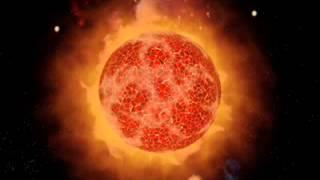 Qayamat Ki Nishaniyan Urdu]  Major Signs Of the Hour [HD] - YouTube