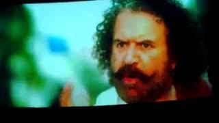 Pashto film jashan