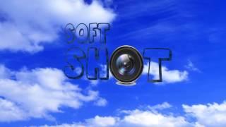 برومو قناه  soft shot