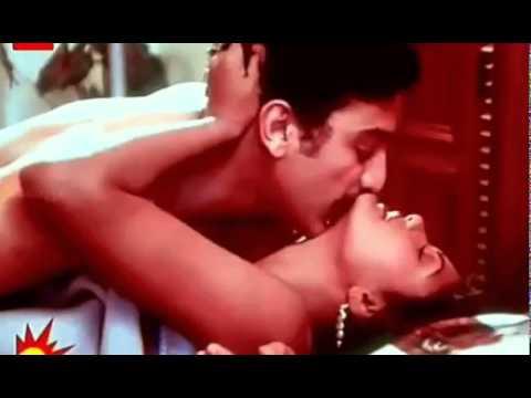 Xxx Mp4 Kamal Hot 3gp Sex