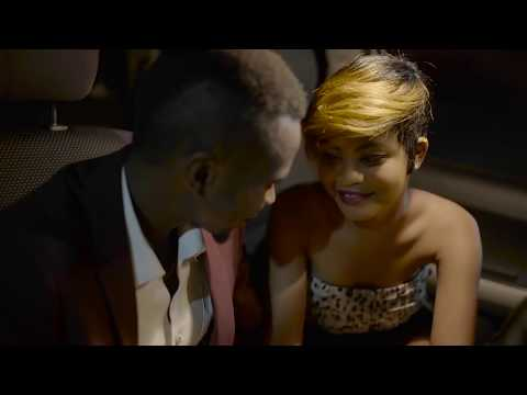 Xxx Mp4 IBRAH NATION NILIPIZE OFFICIAL MUSIC VIDEO Audio Produced By Emma The Boy 3gp Sex