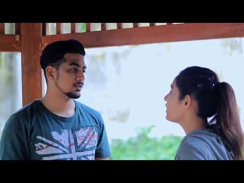 NEW VIDEO TEASER HEART TOUCHING LOVE STORY CUTE LOVE STORY LATESR BOLLYWOOD SONG 2018