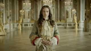 VERSAILLES- Bande-annonce CANAL+
