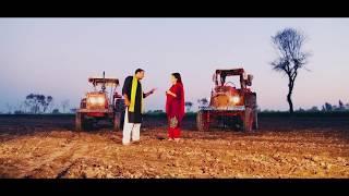 Deedar | Asad Chohan | Latest Punjabi Songs 2016 | New Punjabi Songs