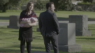 Babynapped: Movie Review (Lifetime Movies)
