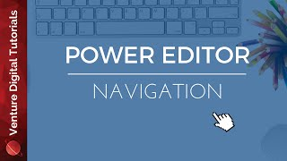 2016 Walkthrough Of Facebook's Power Editor - How To